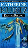 Deryni Rising