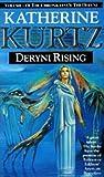 Deryni Rising (0099619407) by Kurtz, Katherine