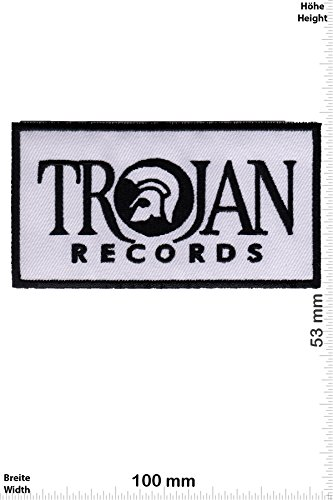 patch-trojan-records-black-white-musicpatch-rock-vest-iron-on-patch-toppa-applicazione-ricamato-term