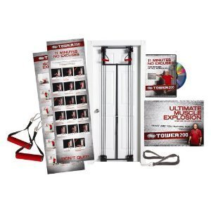 Tower 200 Body By Jake - Exercise Home Gym at Sears.com