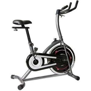 Easy Indoor Cycling Bike