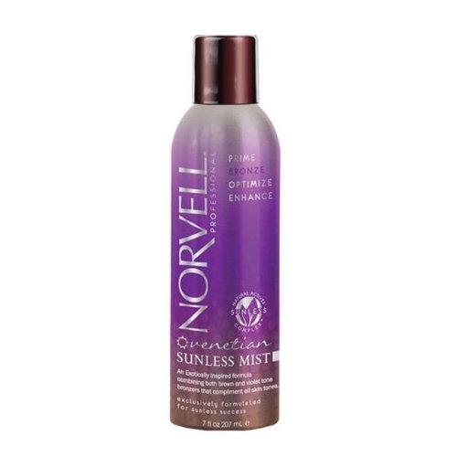 Vitamin C Facial Spray