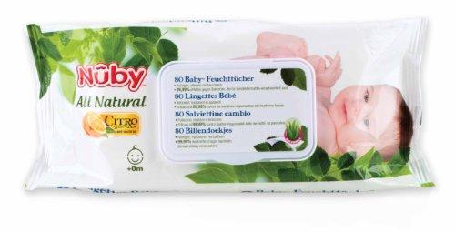 nuby-cg42080-toallita-humeda-para-bebe-toallitas-humedas-para-bebe