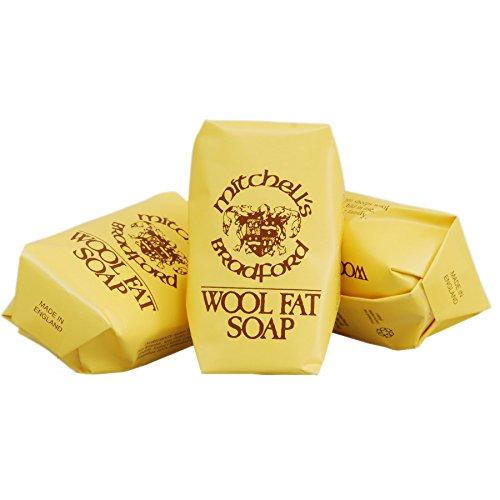 mitchells-wool-fat-soap-original-lanolin-bath-soap-set-3-x-150g-bars-in-clear-box