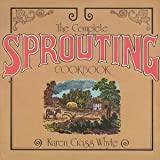 img - for The Complete Sprouting Cookbook book / textbook / text book