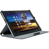 Targus VuScape Tablet Case