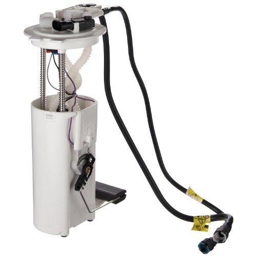 Spectra Premium SP61374M Fuel Pump Module (2002 Pontiac Grand Am Fuel Pump compare prices)