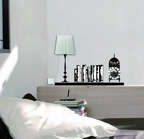 Dream Wall Decal, Studious Light