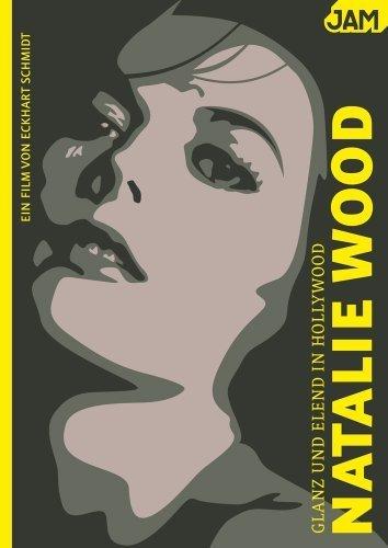 Glanz und Elend in Hollywood: Natalie Wood [Edizione: Germania]