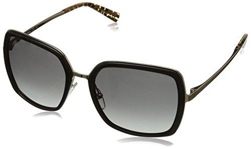 max-mara-mmclassyiii-occhiali-da-sole-rettangolari-donna-rosegd-bk-56