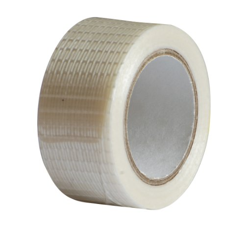 GM Cricket Bat Tape Roll