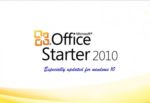 microsoft-word-excel-2010-starter