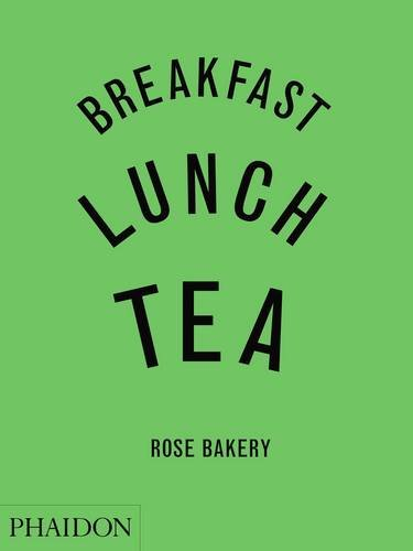 breakfast-lunch-tea-rose-bakery