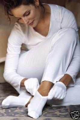 moisturising-socks