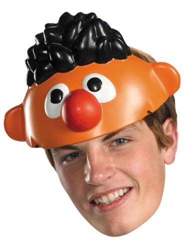 Sesam (Ernie And Bert Costume)