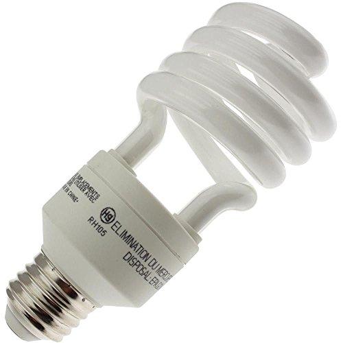 GE 47445 FLE23HT3/2XL ;supply_from:lightbulbsinternational