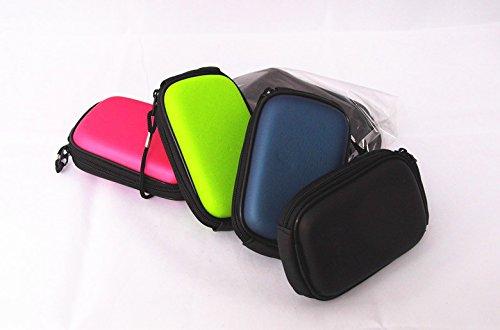 innotec-black-digital-camera-hard-case-universal-eva-camera-bag-for-nikon-coolpix-s7000-coolpix-a10-