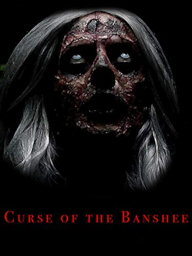 Curse Of The Banshee