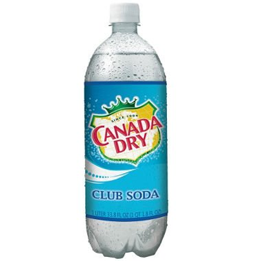 canada-dry-club-soda-1-liter-pack-of-12