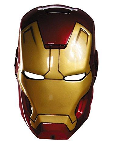 Iron  (Disney Cruella Adult Coat)