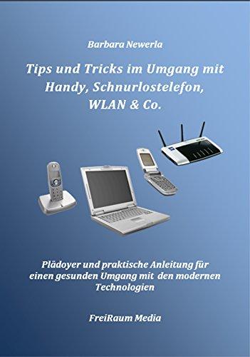 tips-und-tricks-im-umgang-mit-handy-schnurlostelefon-wlan-co