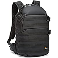 Lowepro ProTactic Camera Backpack