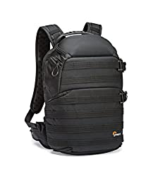 LOWEPRO PROTACTIC 350AW CAMERA BAG-BLACK