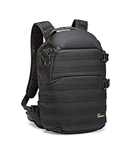 ProTactic 350 AW Camera Backpack From Lowepro - Professional Protection For All Your Equipment (Lowepro Protactic 450 Aw compare prices)
