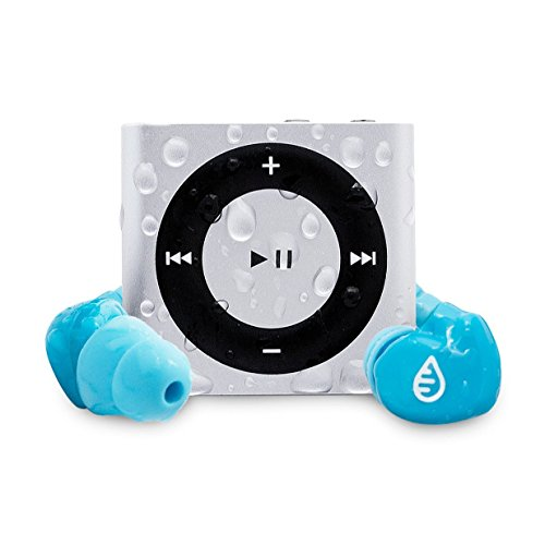 waterfi-wasserdichte-ipod-shuffle-swim-kit-mit-swimactive-wasserdichte-kopfhorer-durable-zip-case-un