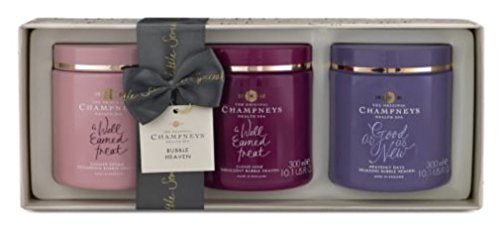 champneys-bubble-heaven-gift-set