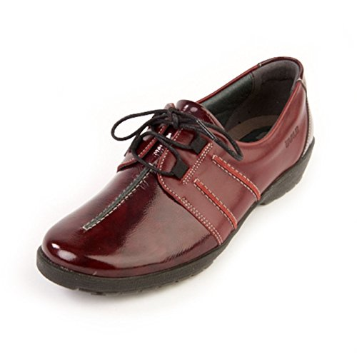 suave-ladies-shoe-joan-wide-e-ee-fit-deep-toe-box-padded-collars-practical-lightweight-with-support