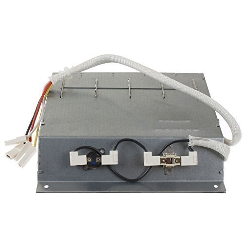 genuine-hoover-4-wire-heater-element-thermostats-for-hoover-candy-tumble-dryers-40004314