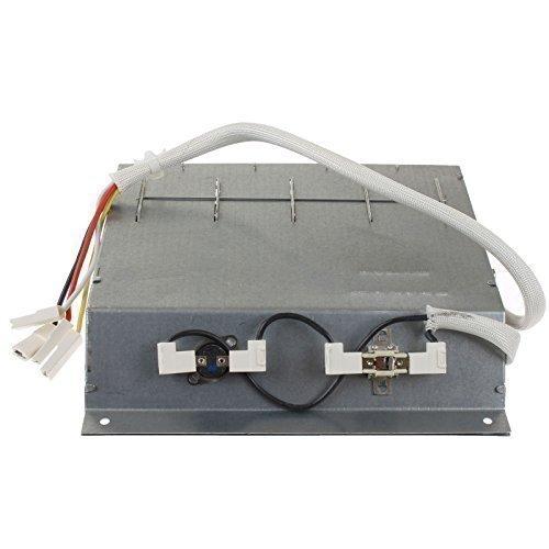 genuine-hoover-4-draht-heizelement-und-thermostate-fur-hoover-candy-waschetrockner-40004314