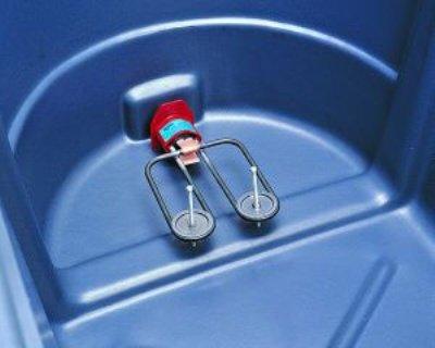 allied-precision-ind-universal-drain-plug-de-icer-2002dp