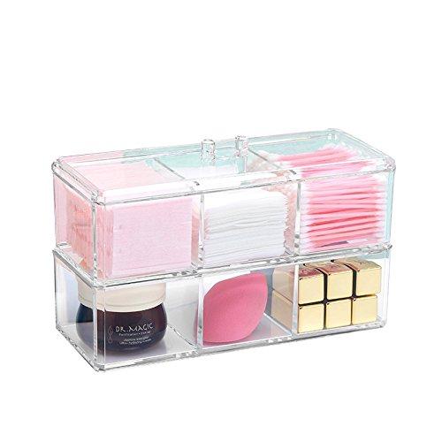 choice-fun-acrilico-transparente-maquillaje-soporte-de-almacenamiento-organizador