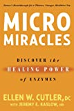 Micro Miracles: Discover the Healing Power of Enzymes