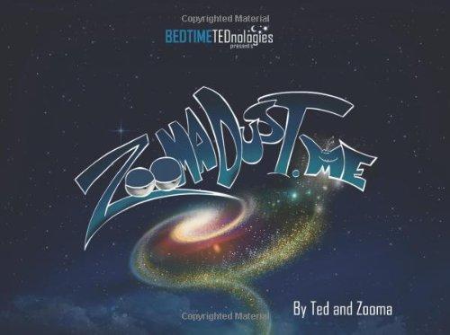 ZoomaDustMe