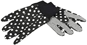 Amazoncom Gift Craft 9 Inch Polyester and Cotton Polka