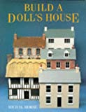img - for Build A Doll's House by Michal Morse (2003-03-01) book / textbook / text book