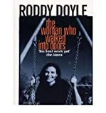 Roddy Doyl The Woman Who Walked Into Doors