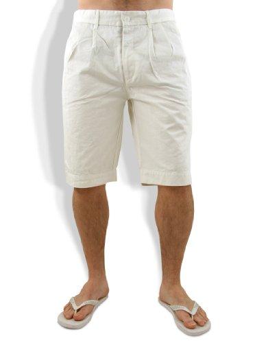 Junk de Luxe Ivy Harris Shorts