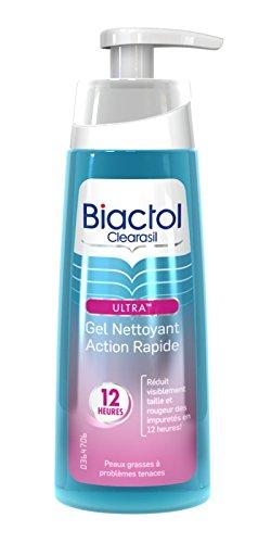 clearasil-ultra-200ml-de-accion-rapida-gel-limpiador