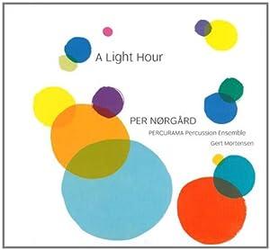 Light Hour