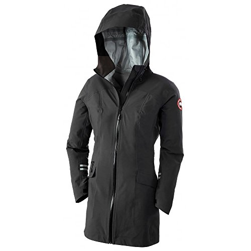 canada-goose-coastal-shell-ladies-jacket-black-s