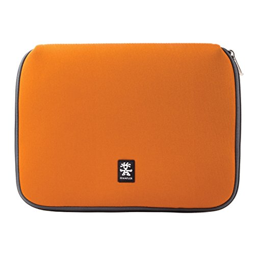 crumpler-the-base-layer-weiche-hulle-fur-notebook-3302-cm-13-zoll-burned-orange-anthracite