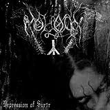 Depression of Surtr