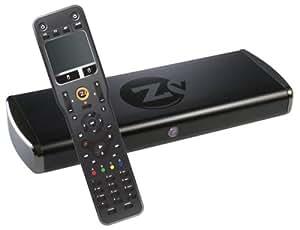 ZeeVee ZvBox
