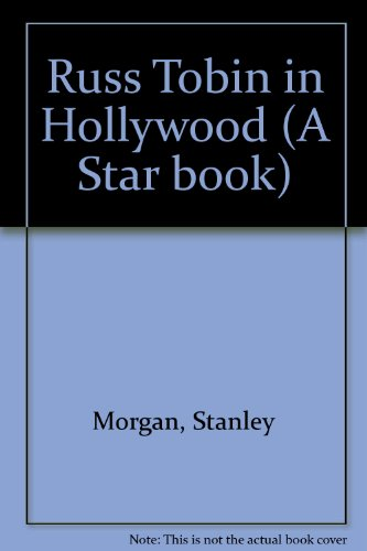 russ-tobin-in-hollywood-a-star-book