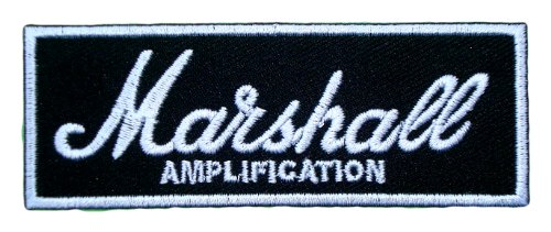 Marshall Amps Amplifiers Clothing MM01