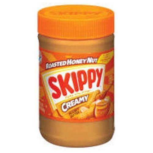 roasted-honey-nut-skippy-creamy-163-oz-462g
